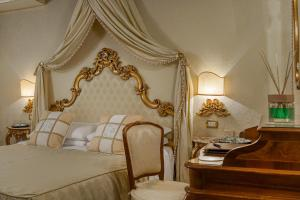 Hotel Antico Doge (14 of 68)