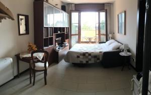 Suite Carpiano