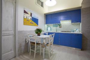 Residence Damarete, Apartments  Siracusa - big - 101