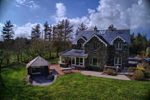 obrázek - Stunning 4 Bedroom House in Bantry