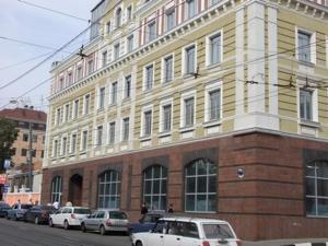 MC Pomoshch Inn - Bor