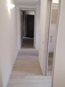 Residence Damarete, Apartments  Siracusa - big - 90