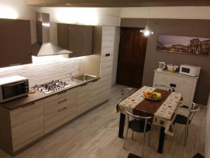 Residence Damarete, Apartments  Siracusa - big - 85