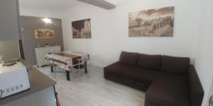 Residence Damarete, Apartments  Siracusa - big - 87