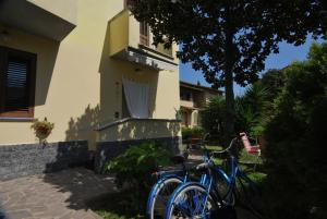 Appartamenti Mar y Sol - AbcAlberghi.com