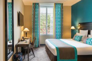 hotel-mercure-la-baule-majestic