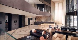 Hilton Belgrade (4 of 56)