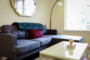 Dormigo Eastside Apartment 4, Apartments  Austin - big - 45