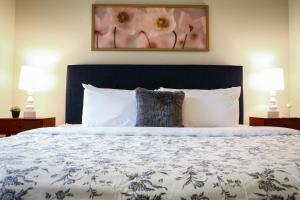 Dormigo Eastside Apartment 4, Apartments  Austin - big - 55
