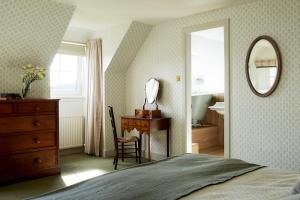 Kinloch Lodge Hotel & Restaurant (23 of 71)