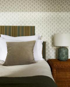 Kinloch Lodge Hotel & Restaurant (31 of 71)