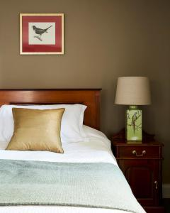 Kinloch Lodge Hotel & Restaurant (32 of 71)