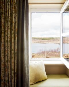 Kinloch Lodge Hotel & Restaurant (28 of 71)
