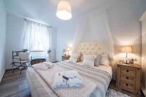 ChèriHomeAssisi Apartment - AbcAlberghi.com