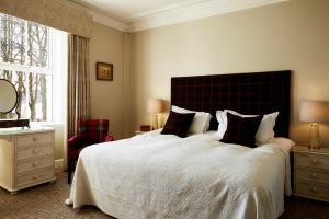 Kinloch Lodge Hotel & Restaurant (25 of 71)