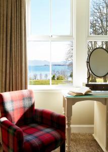 Kinloch Lodge Hotel & Restaurant (20 of 71)