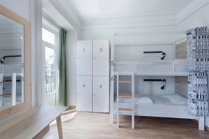 Good Morning Hostel (20 of 47)