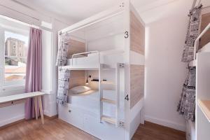 Good Morning Hostel (22 of 47)