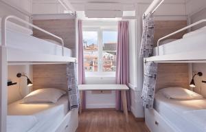 Good Morning Hostel (29 of 47)