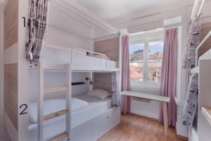 Good Morning Hostel (28 of 47)