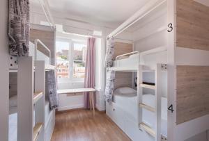 Good Morning Hostel (2 of 47)
