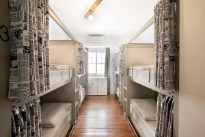 Good Morning Hostel (37 of 47)