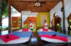 Samui Laguna Resort, Rezorty  Lamai - big - 50