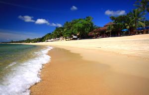 Samui Laguna Resort, Rezorty  Lamai - big - 43