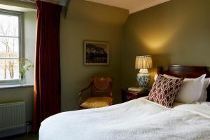 Kinloch Lodge Hotel & Restaurant (17 of 71)