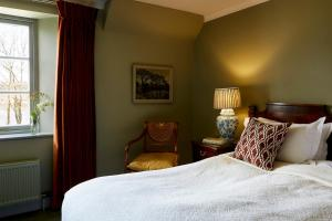 Kinloch Lodge Hotel & Restaurant (10 of 71)