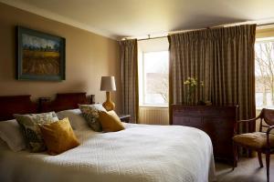 Kinloch Lodge Hotel & Restaurant (13 of 71)