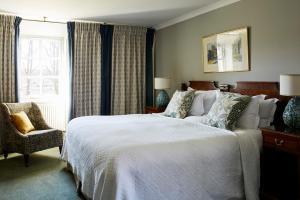 Kinloch Lodge Hotel & Restaurant (24 of 71)