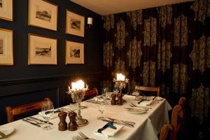 Kinloch Lodge Hotel & Restaurant (2 of 71)