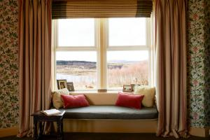 Kinloch Lodge Hotel & Restaurant (5 of 71)
