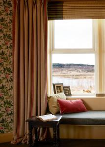 Kinloch Lodge Hotel & Restaurant (6 of 71)