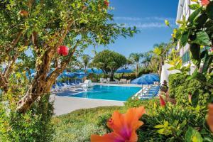 Hotel Capizzo - AbcAlberghi.com