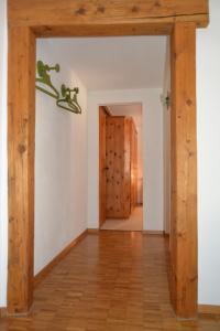 Apartment Bos-cha, Апартаменты  La Punt-Chamues-ch - big - 20