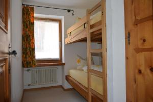 Apartment Bos-cha, Apartmány  La Punt-Chamues-ch - big - 22