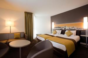 Mercure Avignon Centre Palais des Papes, Hotels  Avignon - big - 53