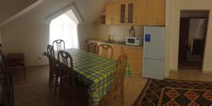 Cottage in Pansionate Royal Beach, Apartmány  Chok-Tal - big - 15