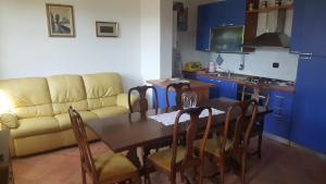 Appartamento Corte Belli - AbcAlberghi.com