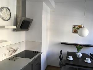 Apartament Szeroka Street 46/47 /3