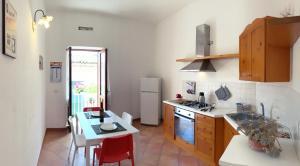 Casa Carmelina, Ortigia - AbcAlberghi.com