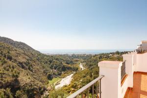 obrázek - Casasol Luxury Apartment 11B