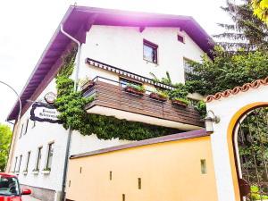obrázek - Helenental Pension & Apartments