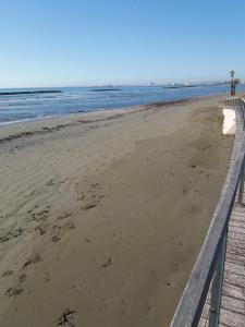 obrázek - Beach Apartment Larnaca