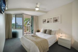 obrázek - Central Mooloolaba Beach Apartment