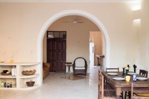 obrázek - Casa Abril