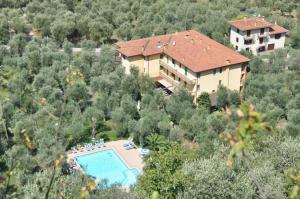 Hotel Casa Chincarini - AbcAlberghi.com