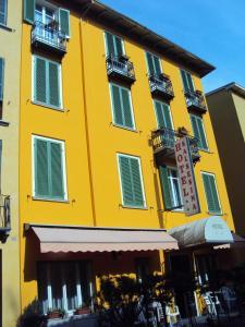Hotel La Salsesina - AbcAlberghi.com